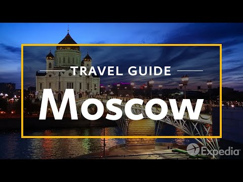 moscow-vacation-travel-guide-|-expedia