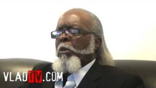 "Exclusive: Does The ""Rent Is Too Damn High"" Guy Pay His Own Rent?"
