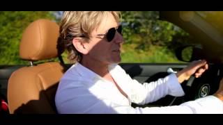 Rene Schuurmans - Geniet Van Het Leven