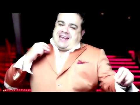 ADRIAN MINUNE SI NICKY YAYA - IA TU TOT CE VREI (VIDEOCLIP NOU - HIT 2013)