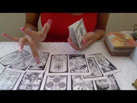 🌜Universal WkEnd Energy*🌛  ❤❤ACE OF CUPS❤❤ 9~21♤9~24~18...#15 Explanation Below