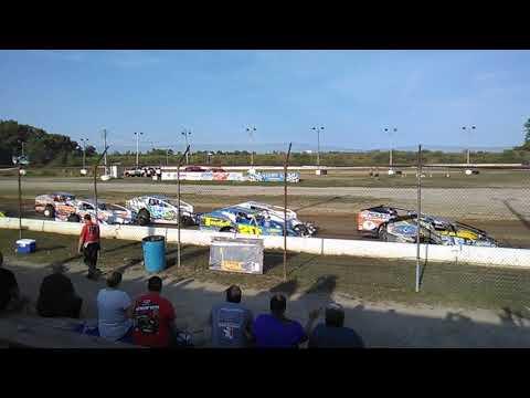 Genesee Speedway(3)