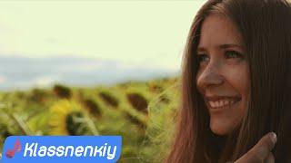 D1N feat. Melkiy SL - МЕЖДУ НЕБОМ И ЗЕМЛЕЙ [Новые Клипы 2016]