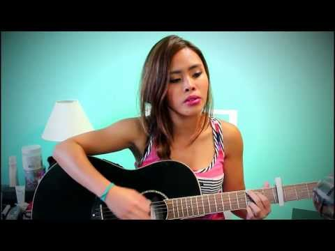 Glorious Ruins - HIllsong (Cover by Ysha)