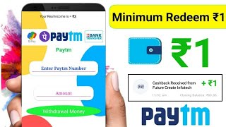 Krish Gawali |Krishhhhna 🤓| super Slomo king 👑 | cute | sweet | best #TIKTOK slow-motion