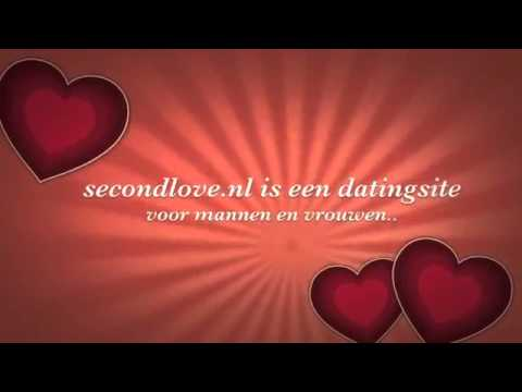 Second Love - Dating Website Voor Volwassenen Die Spanning