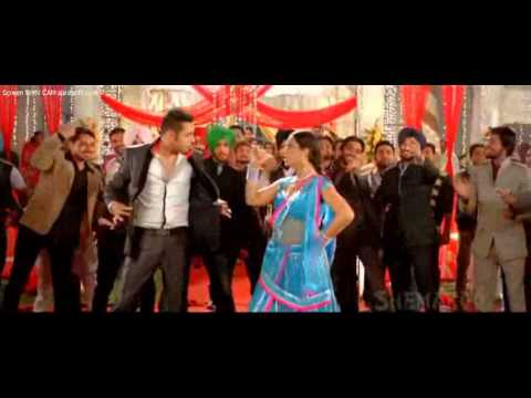 Roula Pai Gaya - Carry On Jatta - Full HD - Gippy Grewal and Mahie Gill