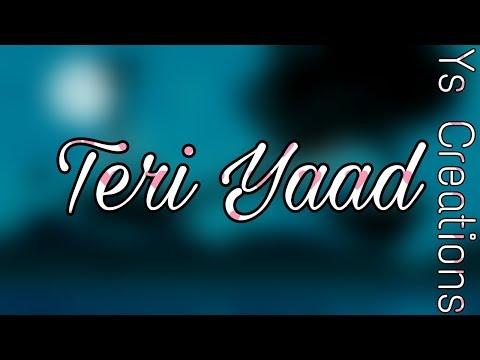 Jab chaandni barhkar raaton pe chhaati hai... Whatsapp Status Video
