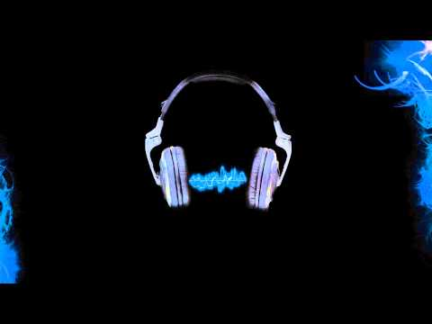 Nightcore - Lifeforce