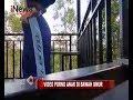 Download Viral! Video Mesum Anak SMA Di Kalbar Beredar Di Medsos - iNews Kalbar 06/02