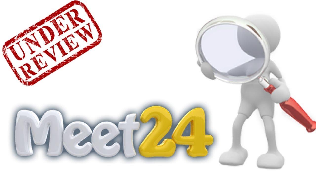 Www meet24