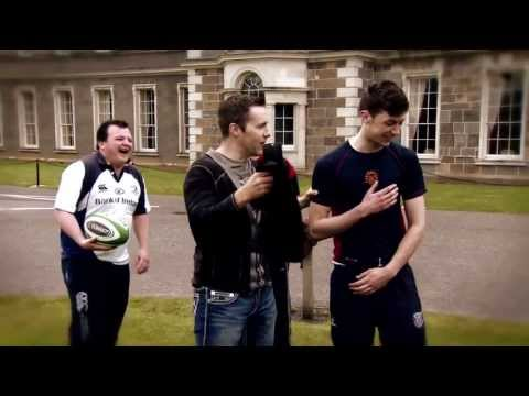 Dating and daring keith barry