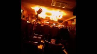 福原希己江 - 唐揚げ 深夜食堂(炸雞塊) - Alto Sax x Classical guitar cover