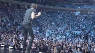 "Chris Janson - ""Good Vibes"" Live In Austin"