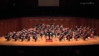 "F. Mendelssohn l Symphony No.5 in D Major, Op.107 ""Reformation""_ lV"
