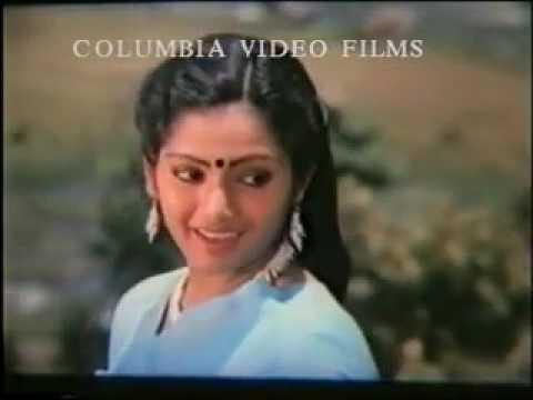 Tamil Movie Song   Thaaikku Oru Thaalaattu   Kadhala Kadhala Kangalal Ennai Theendu   YouTube