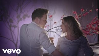 Olly Murs - Seasons (Official Video) thumbnail