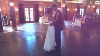Overlook Farms Wedding Film - St Louis Wedding Videography