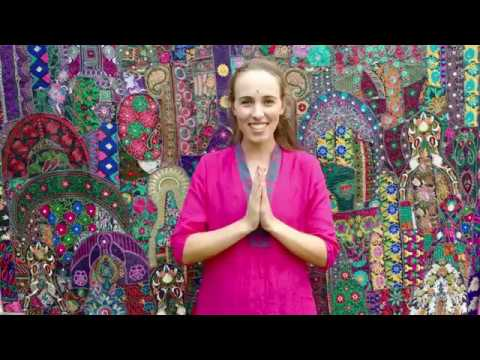 World Nomads - 'Women in India'