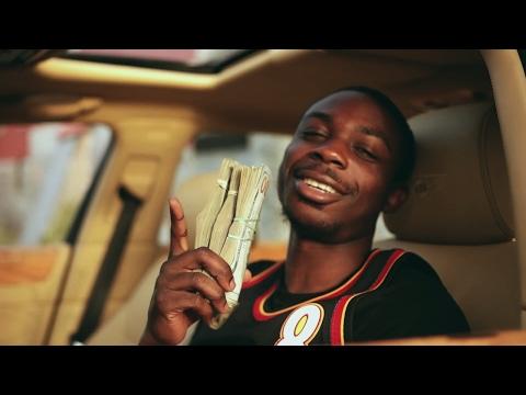 Ya Gunna - Gang (Official Music Video) | Shot By @BOMBVISIONSFILM