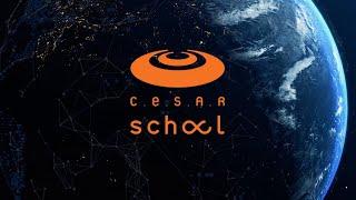 CESAR SCHOOL | INSTITUCIONAL