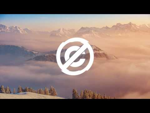 [House] Jim Yosef - Link — No Copyright Music