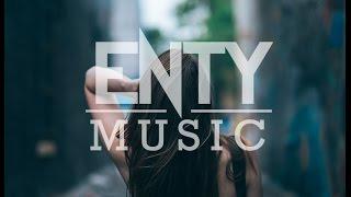 Enty ElDeSiempre - Olvidarte  -   Prod By Fleiva Records, Saimon  mp3