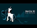 Download Iron Curtain - Rarity S1 [ASoS Release] | CHILL MP3 song and Music Video