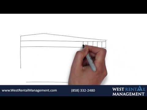 San Go Property Management