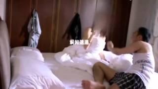 台湾女子被李宗瑞迷奸 隔天清醒后再遭其性侵