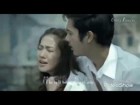 Judika-ku tak mampu (cover by de michael)
