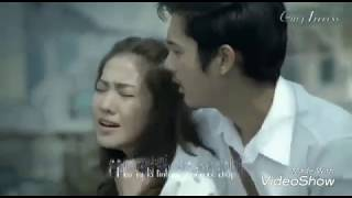 Video Judika-ku tak mampu (cover by de michael) download MP3, 3GP, MP4, WEBM, AVI, FLV Oktober 2018