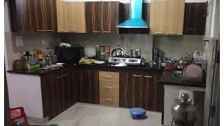     26 हजार में किचन तैयार     Modular Kitchen starts @ 26 thousand   