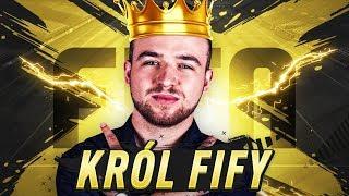 KRÓL FIFY 19 - BEJOTT