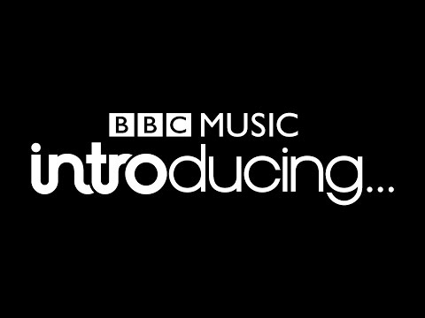 What is BBC Music Introducing?