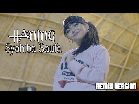 Syahiba Saufa - Haning
