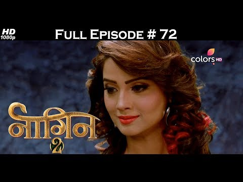 Naagin 2 - 17th June 2017 - नागिन 2 - Full Episode HD thumbnail