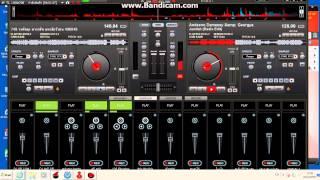 [ Andeeno Damassy & Georgya - Jamilah (Radio Edit) ] DJ.AKE.SR