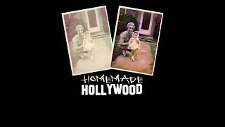 Homemade Hollywood | Because a picture is worth a thousand words