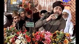 sad lo madina aqa sagher ahmad naqsbandiHafiz Imran Zia  By Sultani Sound 2012 part18