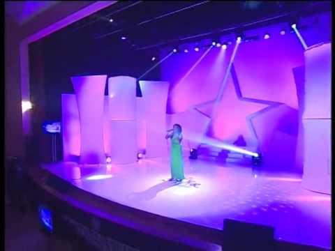 Star 2014 Occidental Final 09 Novembre 2014