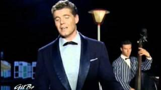 Joe Sentieri - Cielo grigio (a. 1960).mpg