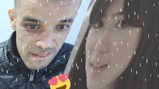 "Video |REACTION| جزائري ""Isyana Sarasvati - Kau Adalah (feat. Rayi Putra) download MP3, 3GP, MP4, WEBM, AVI, FLV Juli 2018"