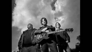 Watch North Mississippi Allstars Id Love To Be A Hippy video