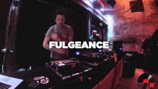 Fulgeance • Live Set • Disquaire Day 2014 au Café A • Le Mellotron