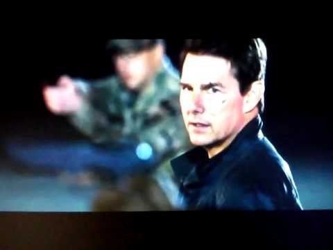 Jack    Reacher       Never    Go   Back       13