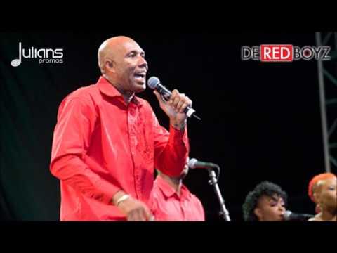 "Red Plastic Bag - Boat Ride ""2017 Soca"" (Red Boyz Music) (Barbados)"