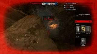 Pax_Reanas hacked in Star wars battlefront