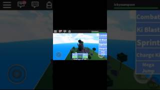 Roblox my longer video