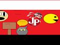 MINHA PRIMEIRA TRA)NSMISSÃO AO VIVO (Bora Jogar Minecraft Windows 10 (Servidor Da FCA)